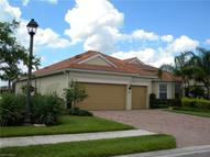 6178 Victory Dr Ave Maria FL, 34142