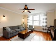 24 Summit Ave 2 Brookline MA, 02446