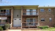 534 Andria Ave, Apt 262 Hillsborough NJ, 08844