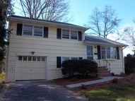 209 Pleasant Ave Fanwood NJ, 07023