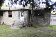 1322 Route 9w Selkirk NY, 12158