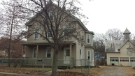 32 Central St Millers Falls MA, 01349