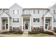 1369 New Haven Dr Cary IL, 60013