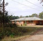 530 Jack Thompson Rd Waterford MS, 38685