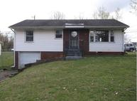 3300 Sunset Ave Null Knoxville TN, 37914