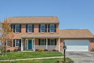 129 Colton Ct Smithsburg MD, 21783