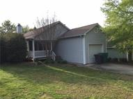 430 Amberly Drive Jamestown NC, 27282