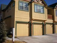 1194 Red Lodge Drive #202 Evergreen CO, 80439