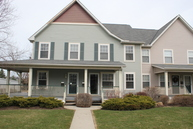 4509 West 193rd Street Cleveland OH, 44135
