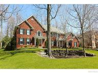 5037 Rockledge Dr Clarence NY, 14031