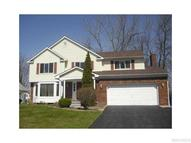 296 Londonderry Ln Getzville NY, 14068