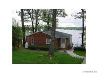 14650 Ingersoll Rd Sterling NY, 13156