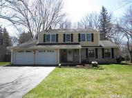 3922 Willowbrook Ln Liverpool NY, 13090