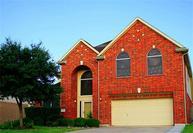3715 Wild Oak Dr Pearland TX, 77581