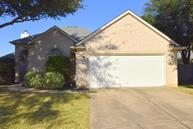 3106 Stratford Bend Dr Sugar Land TX, 77498
