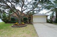 4923 Sentry Woods Ln Pearland TX, 77584