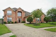 5820 Little Grove Dr Pearland TX, 77581
