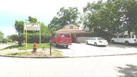 826 Woodhue St Channelview TX, 77530