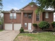 15511 Heritage Country Ct Friendswood TX, 77546