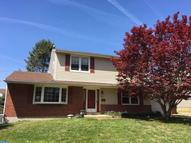 2847 E Oakland Dr Wilmington DE, 19808
