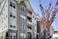 11155 Chambers Court H Woodstock MD, 21163