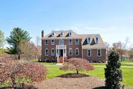 17327 Pink Dogwood Court Mount Airy MD, 21771