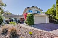1697 Galway Dr Cupertino CA, 95014