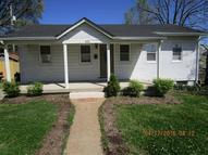 505 Lawrence St Old Hickory TN, 37138