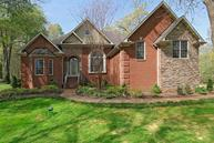 316 Spring Valley Dr Cottontown TN, 37048