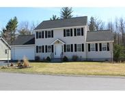 27 Bufton Farm Rd Clinton MA, 01510