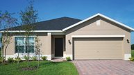 Bartley Kissimmee FL, 34758
