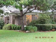 15129 Elstree Dr Channelview TX, 77530