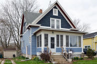 416 S Hubbard St Horicon WI, 53032