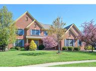 6812 East Haven Court Mason OH, 45040