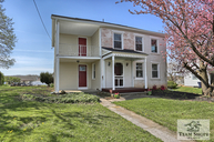 2748 Horseshoe Pike Palmyra PA, 17078
