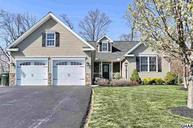 300 Hope Drive Boiling Springs PA, 17007