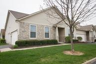 6025 Coventry Bend Drive Hilliard OH, 43026