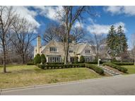 4906 Lakeview Drive Edina MN, 55424