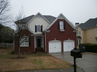 5272 Spalding Mill Place Peachtree Corners GA, 30092