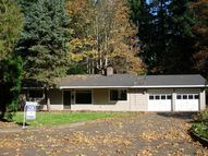 3569 Sw Sunwood Ct. Lake Oswego OR, 97035