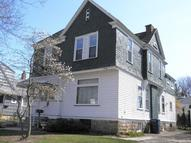 306n Mountain Bay City MI, 48706