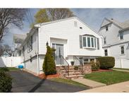 46 Seaview Avenue Winthrop MA, 02152