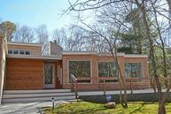 15 Augies Path East Hampton NY, 11937
