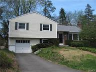 14 Angela Drive Croton On Hudson NY, 10520