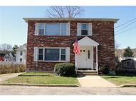 16-18 Grove Ave Derby CT, 06418