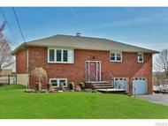 51 Maple Drive Stony Point NY, 10980