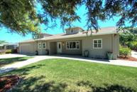 946 Emory Ave A Campbell CA, 95008