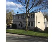 13 Netherton Ave Beverly MA, 01915