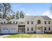 330 Old Oaken Bucket Road Norwell MA, 02061