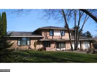 8609 Indian Boulevard S Cottage Grove MN, 55016